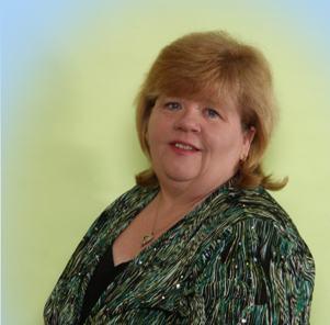 Author Lillian Duncan