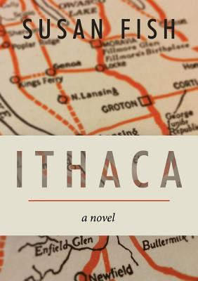 Ithaca, by Susan Fish