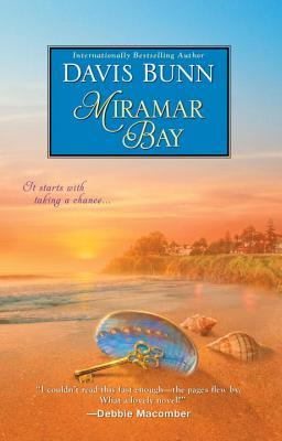 Miramar Bay, by Davis Bunn