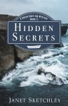 Hidden Secrets, by Janet Sketchley | A Green Dory Inn Mystery, Book 2