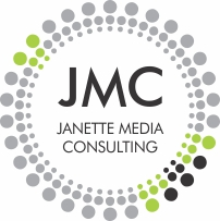 Janette Media Consulting