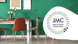 GreenOfficeJMC