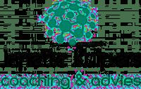 Janette Kuipers Coaching & Advies logo