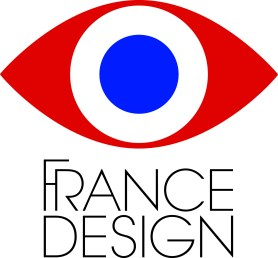 France Design 2014, Milan 2014