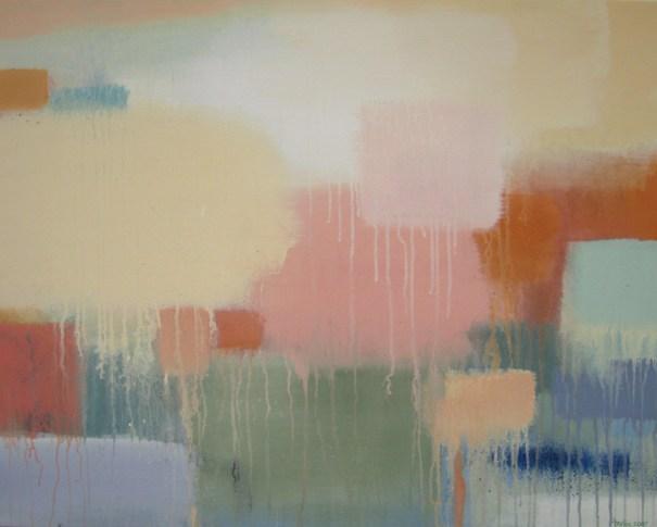 Milano Landscape Janet Towbin
