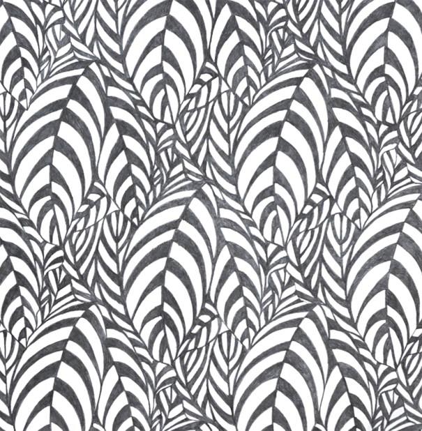 tessellation 3 detail