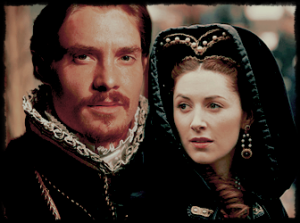 March 9, 1535: Edward Seymour marries Anne Stanhope. Their partnership lasted until his death. Read about it on www.janetwertman.com