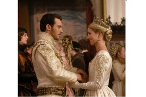 May 30, 1536 - Henry VIII marries Jane Seymour. Only eleven days after Anne Boleyn's execution, so they kept it quiet for a few days...Read about it on www.janetwertman.com