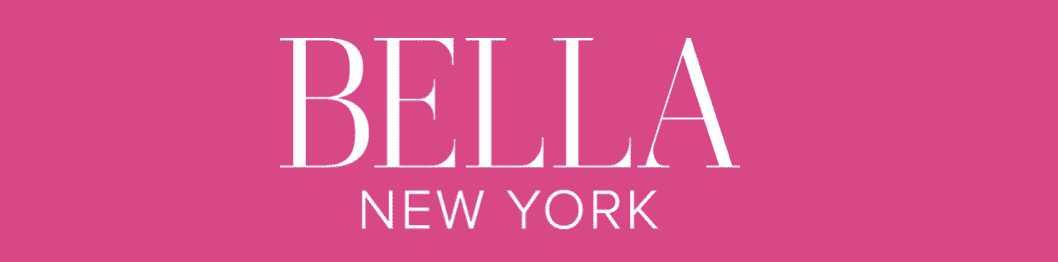 BELLA-NY-Mag