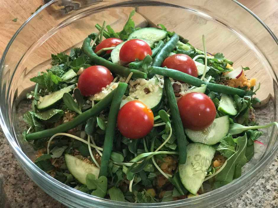 LBL Reese Halter Salad in Bowl 6:21:17