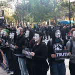 Biggest Cube of Truth… EVER!!!