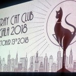No Kill Nation: Stray Cat Alliance Gala!