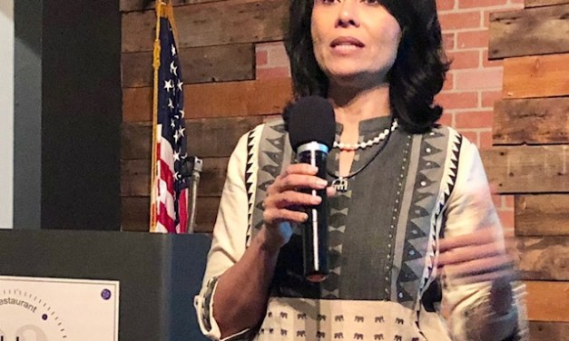 Born To Roam Wild, Not Stand Shackled!!