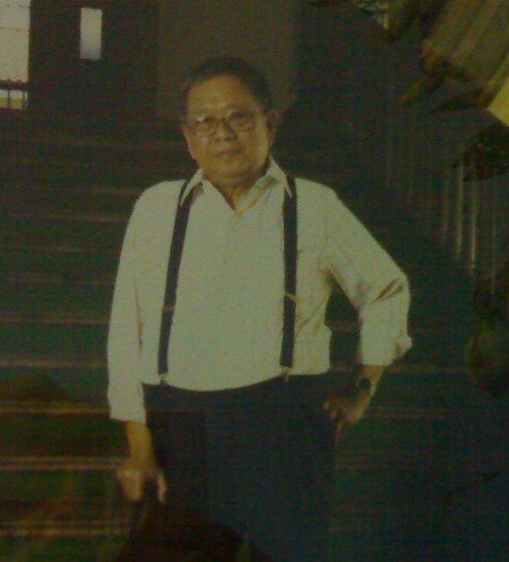 Dr benigno m sulit jr archives life take 2life take 2 tito benny a filipino morrie solutioingenieria Choice Image