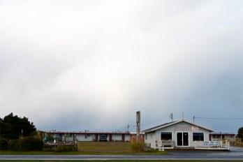 oceanshores_pacificsurf_motel