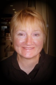 Janette Watson