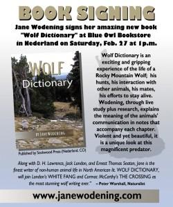 JaneWodening.WolfDictionary.FB