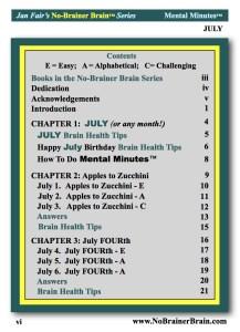 097JulMM-CONTENTS1 Arial (new)JPG