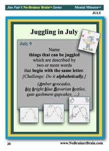 1e-Jugglng-JPG