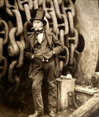 robert-howlett-isambard-kingdom-brunel-1806-1859-at-millwall-leaning-against-a-chain-drum-november-1857_i-g-25-2598-o8xvd00z