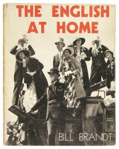 brandt-the-english-at-home-cover-1936-240x300