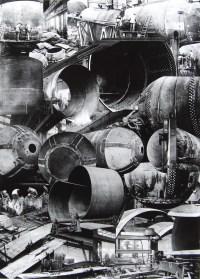cesar-domela-ruths-speicher-1928-fotomontaggio-stampa-del-1981-firmato-e-numeratocm-395x285