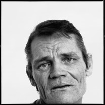 chet-baker-singer-new-york-january-16-1986-edition