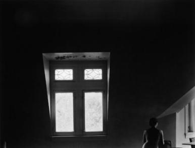 eleanor-1948-by-harry-callahan-bhc1271