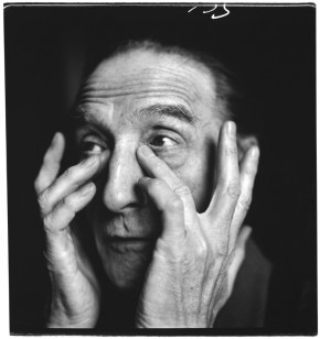 marcel-duchamp-artist-new-york-january-31-1958-94-61-3-silbh