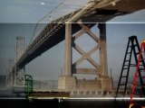 Camera-Obscura-View-of-the-San-Francisco-Bay-Bridge-Inside-a-Pier-24-Interior