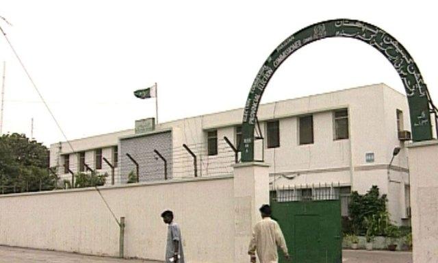 صوبے میں 17ہزار پولنگ اسٹیشنز قائم ہوں گے، الیکشن کمشنر سندھ