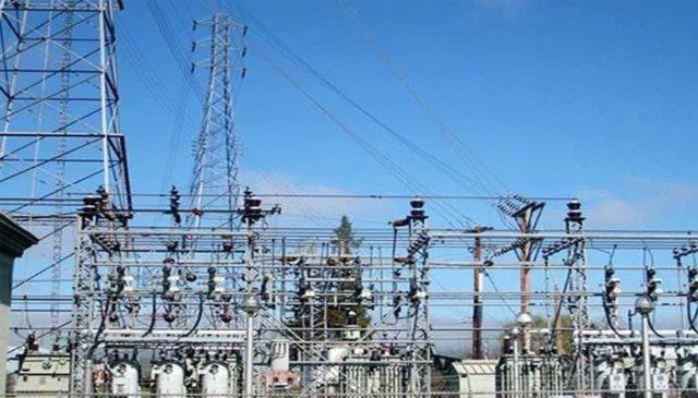 پشاور سمیت خیبر پختونخوا کے اکثر علاقوں میں بجلی کی سپلائی بند