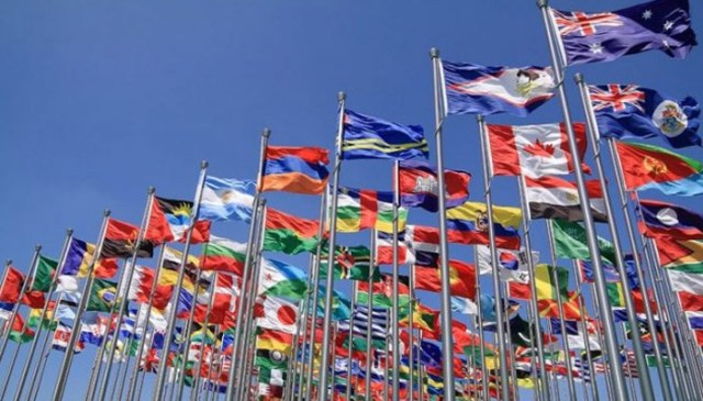 یورپی یونین کے خلاف پاکستان کے حق میں تاریخی فیصلہ