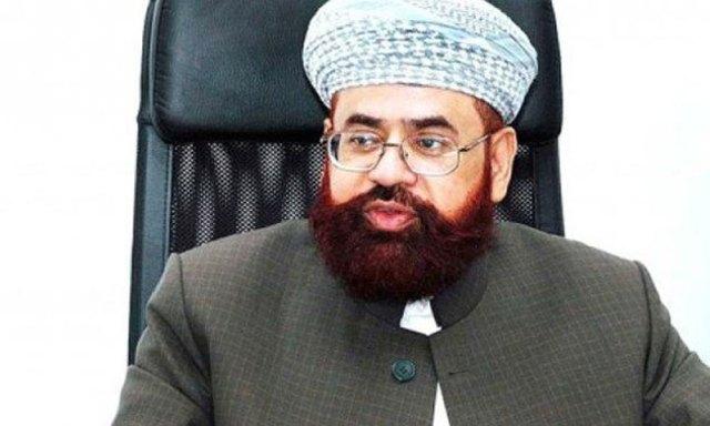 حج کرپشن کیس، حامد سعید کاظمی کے منجمد اکاؤنٹس بحال