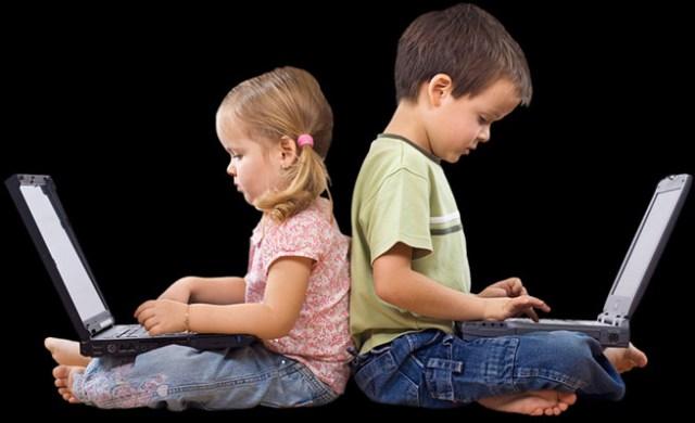 ٹیکنالوجی کے نقصانات، ماہرین نفسیات کی نظر میں