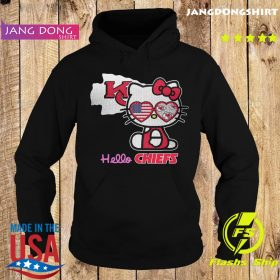 Read more about our picks and how we evaluated their interest rates, account fees, and features. Hello Kitty Hello Kansas City Chiefs With American Flag 2021 Shirt, hoodie, sweater, long sleeve ...