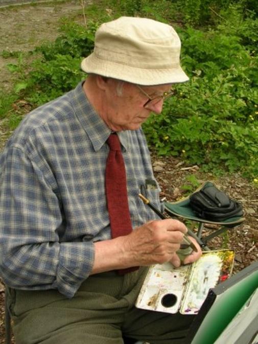 jan-geusebroek-aan-het-werk-2006-1.jpg
