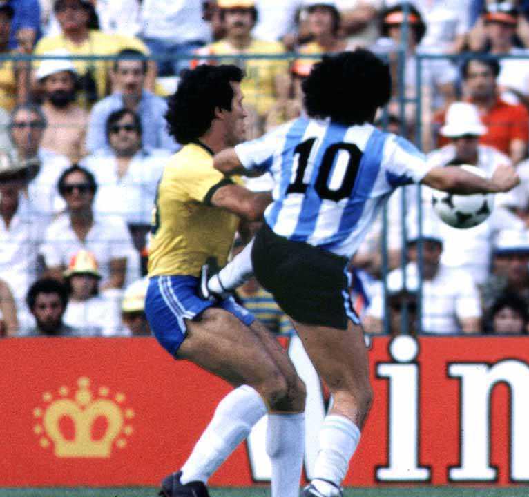 marado-1982