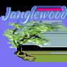 Janglewood LLC
