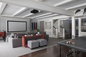 Twin Harmony - Jan Gleysteen Architects