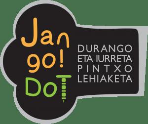 JanGo Dot