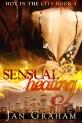 HITC - Sensual Healing_200