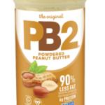 PB2 image