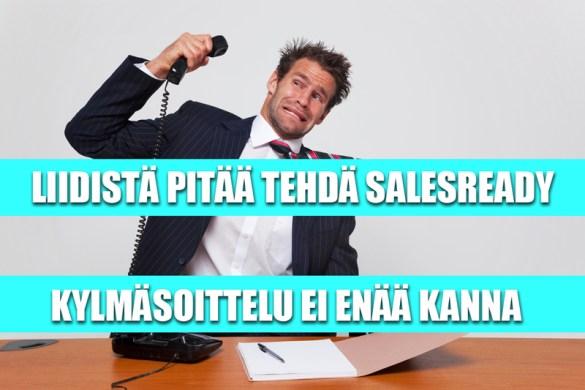 myyntiliidistä-salesready