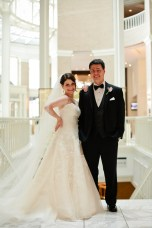 seiber_wedding1062