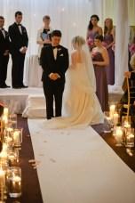 seiber_wedding1898