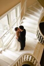 seiber_wedding2213