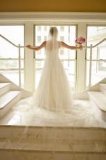 seiber_wedding323