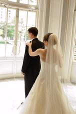 seiber_wedding668