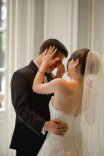 seiber_wedding684